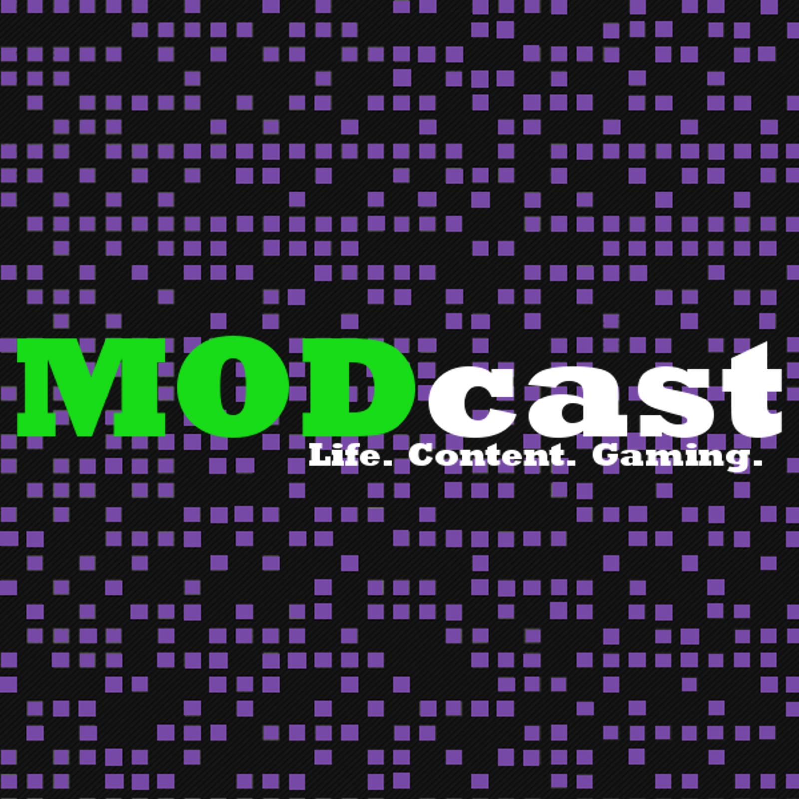 MODcast Radio
