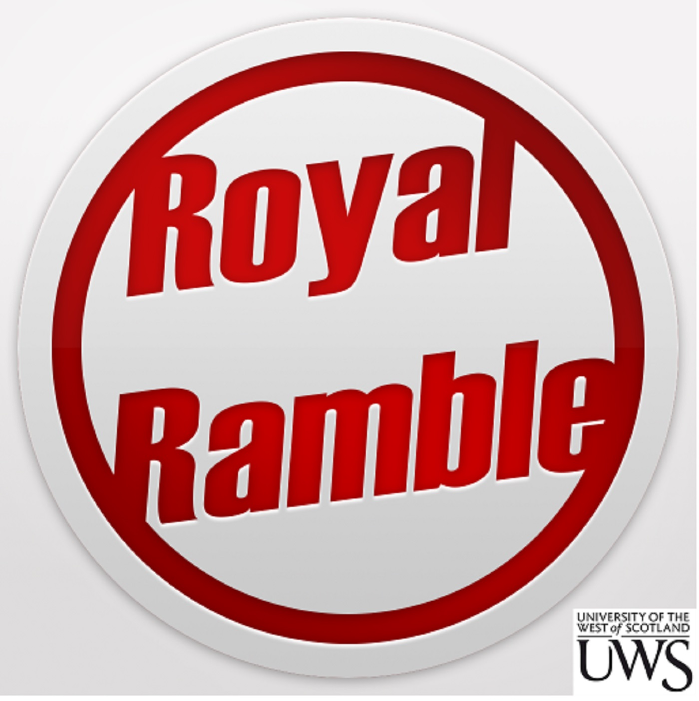 RoyalRambleUWS1