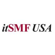 itSMF USA