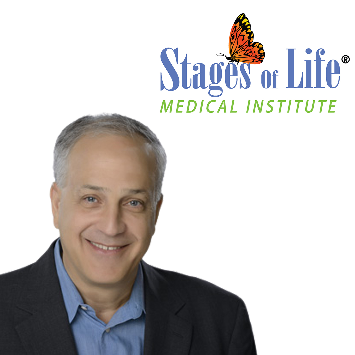 Stages of Life Medical Institute