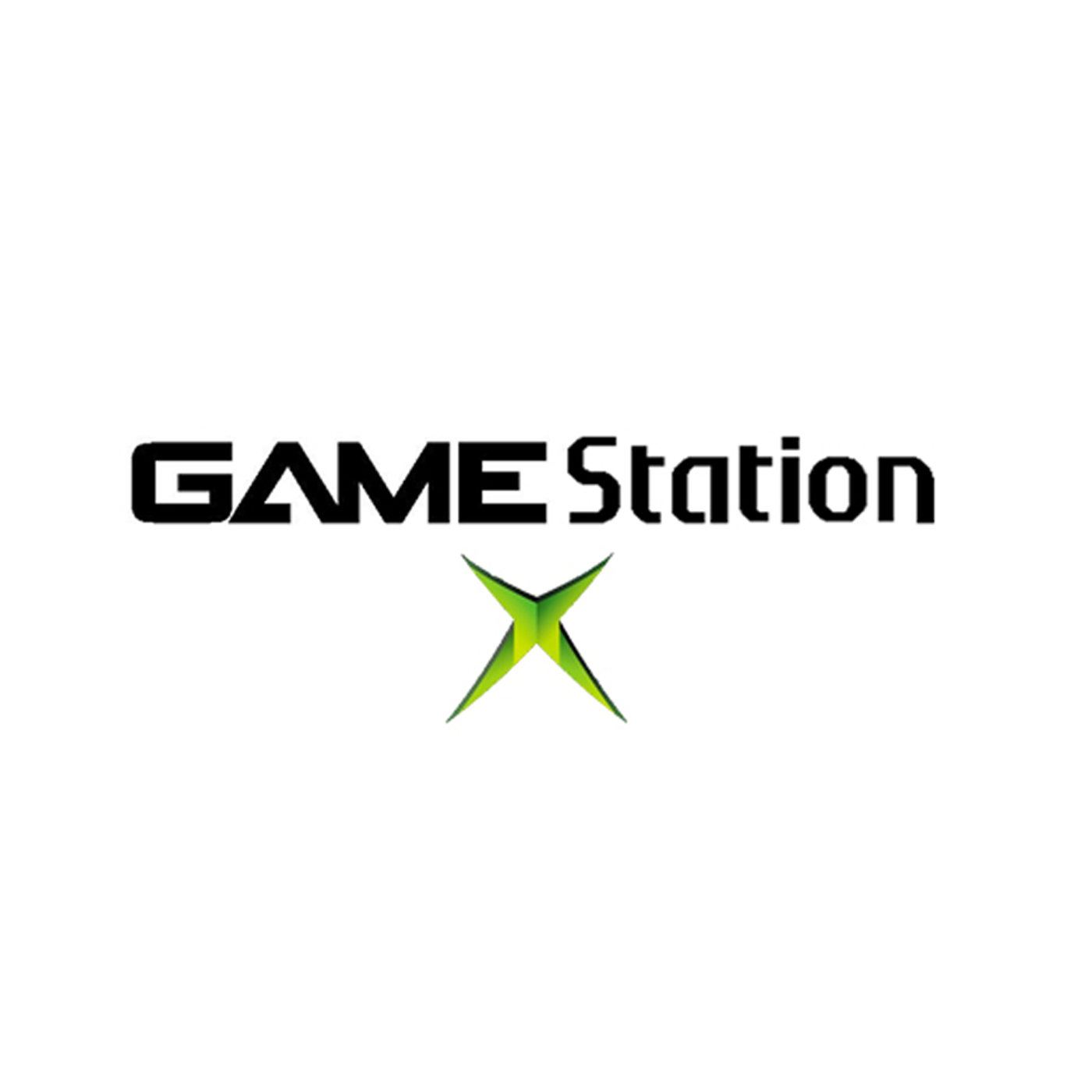 GameStation X