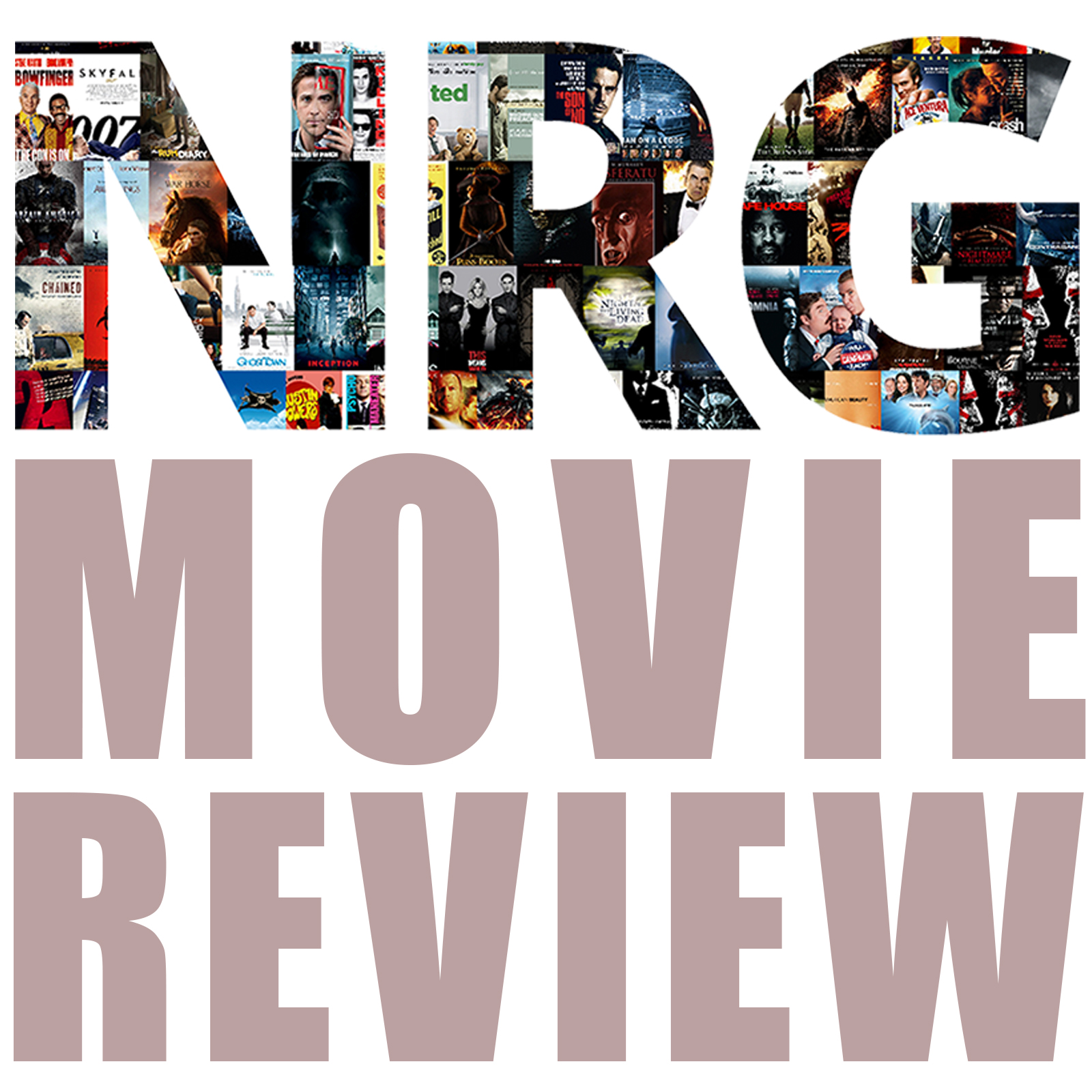 NRG movie review