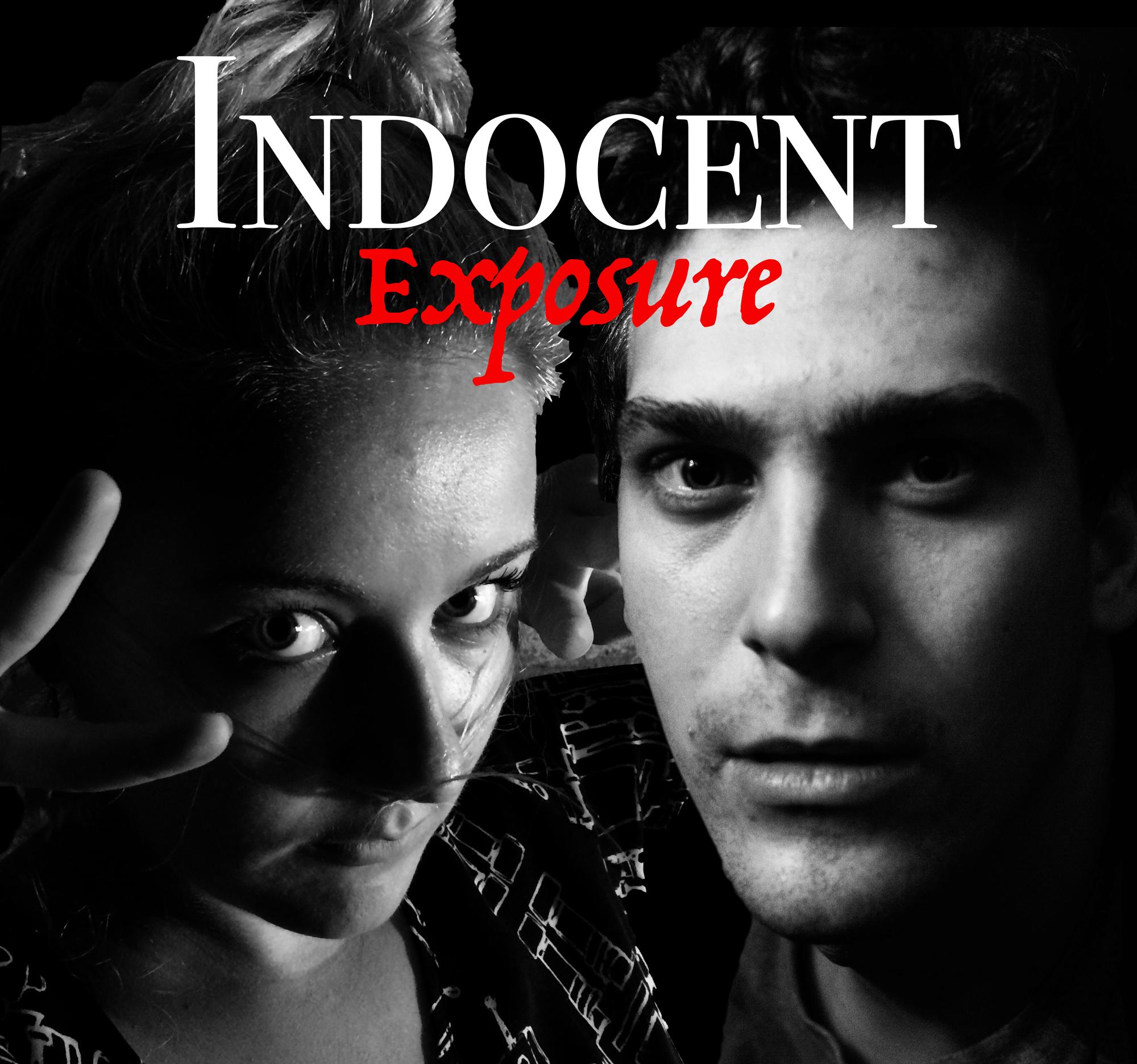 Indocent Exposure
