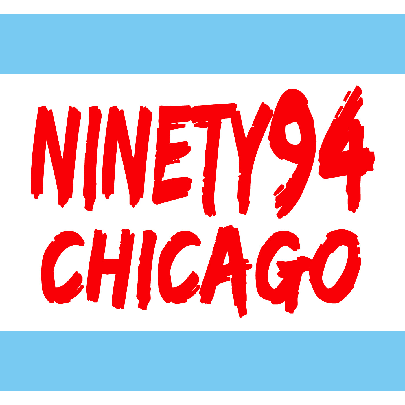 Ninety94 Chicago