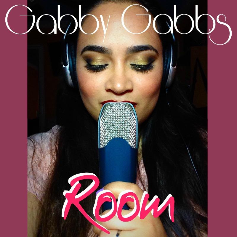 Gabby Gabbs Room