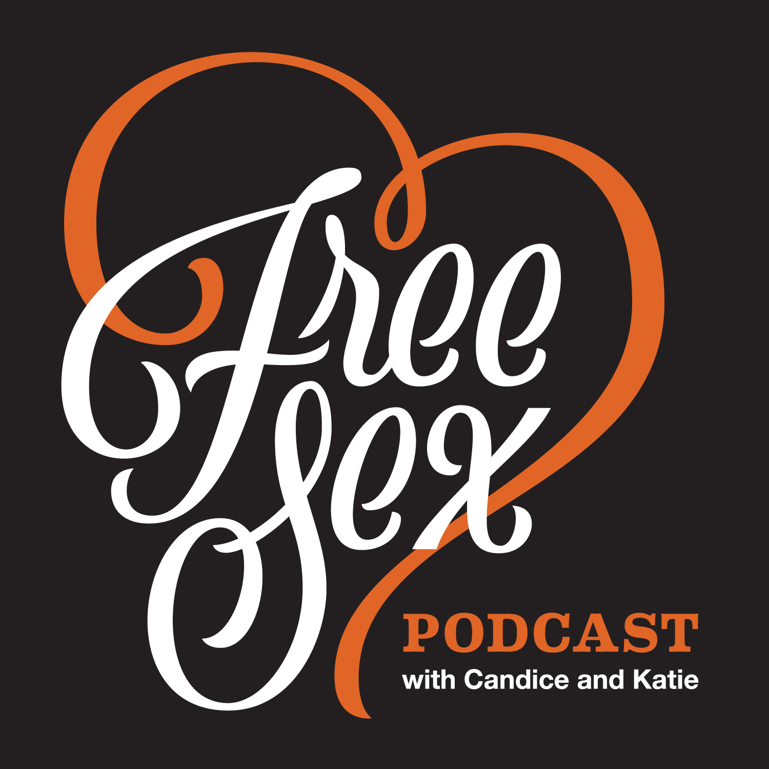Free Sex Podcast