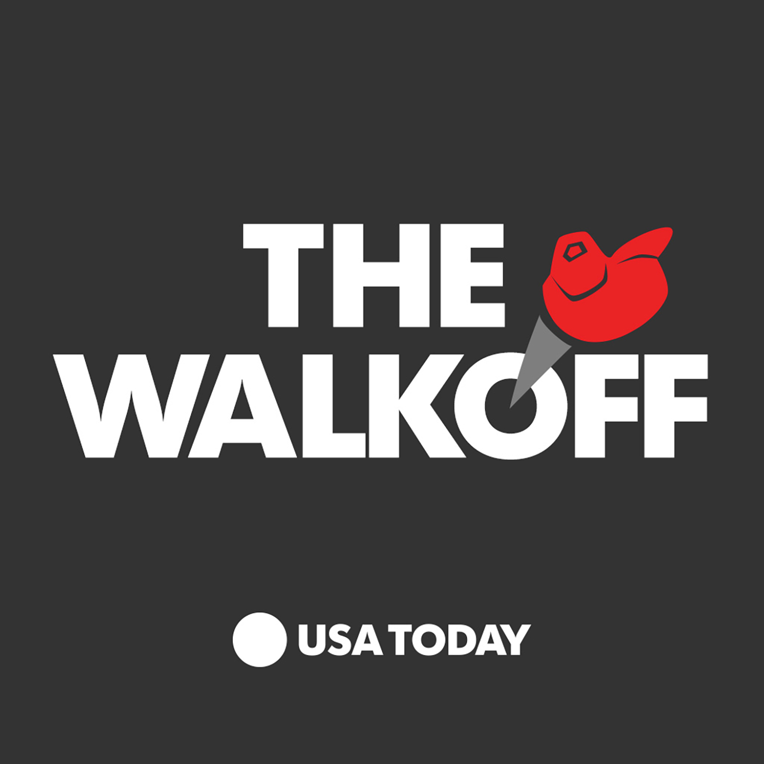 The Walkoff
