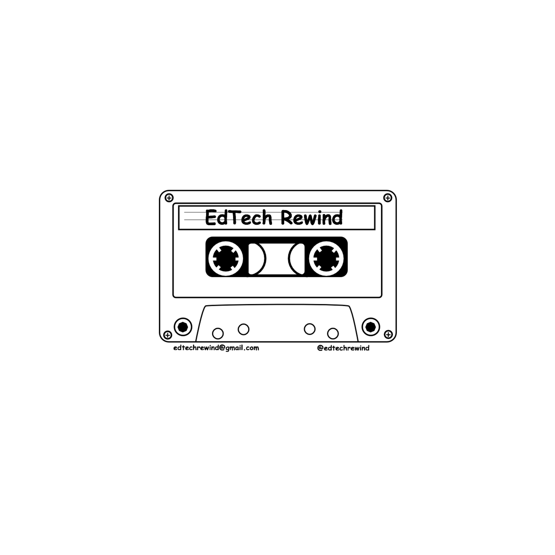 Edtech Rewind