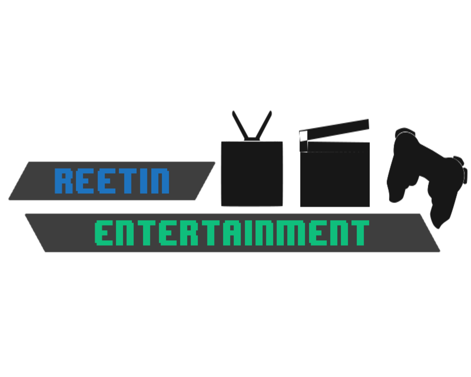 Reetin Podcast