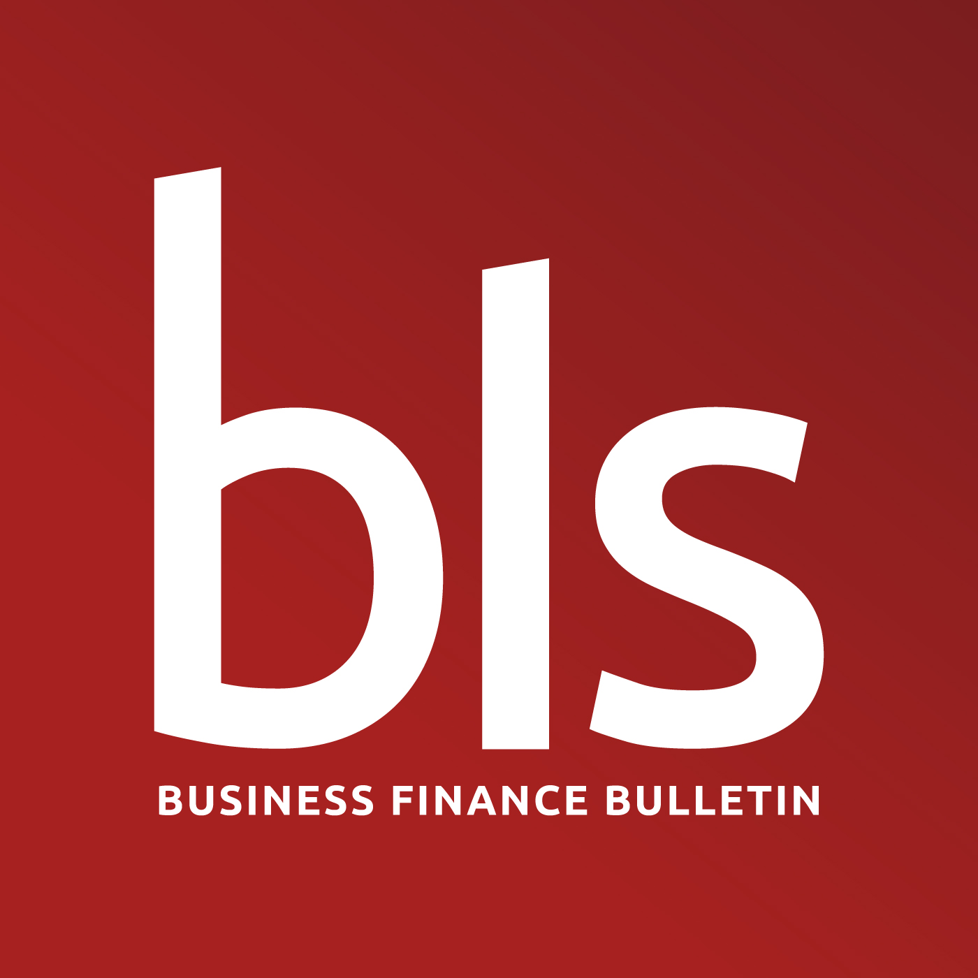 Business Finance Bulletin