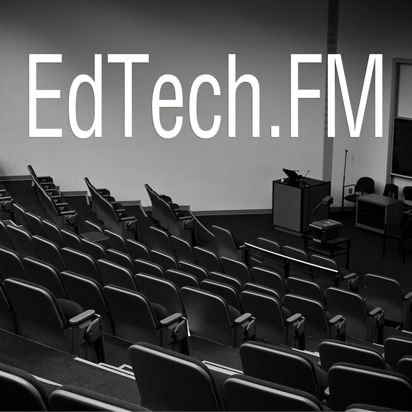 EdTech.FM