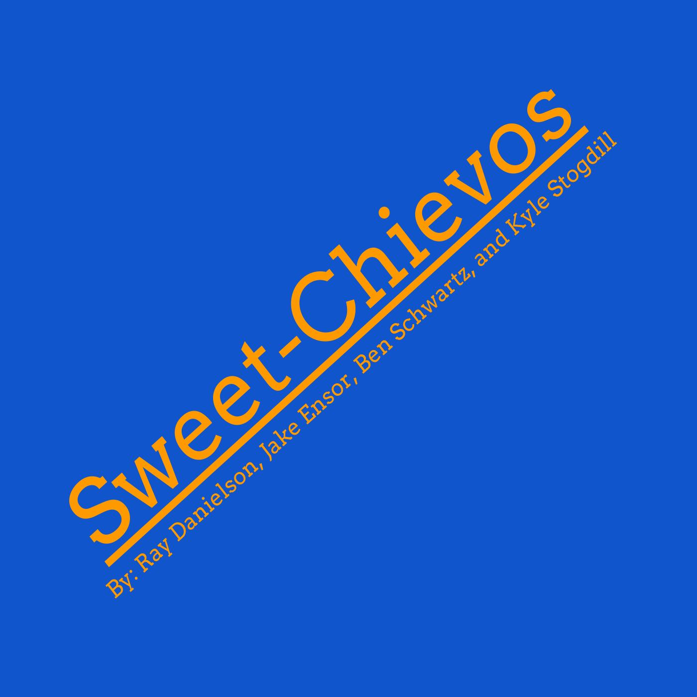 Sweet-Chievos