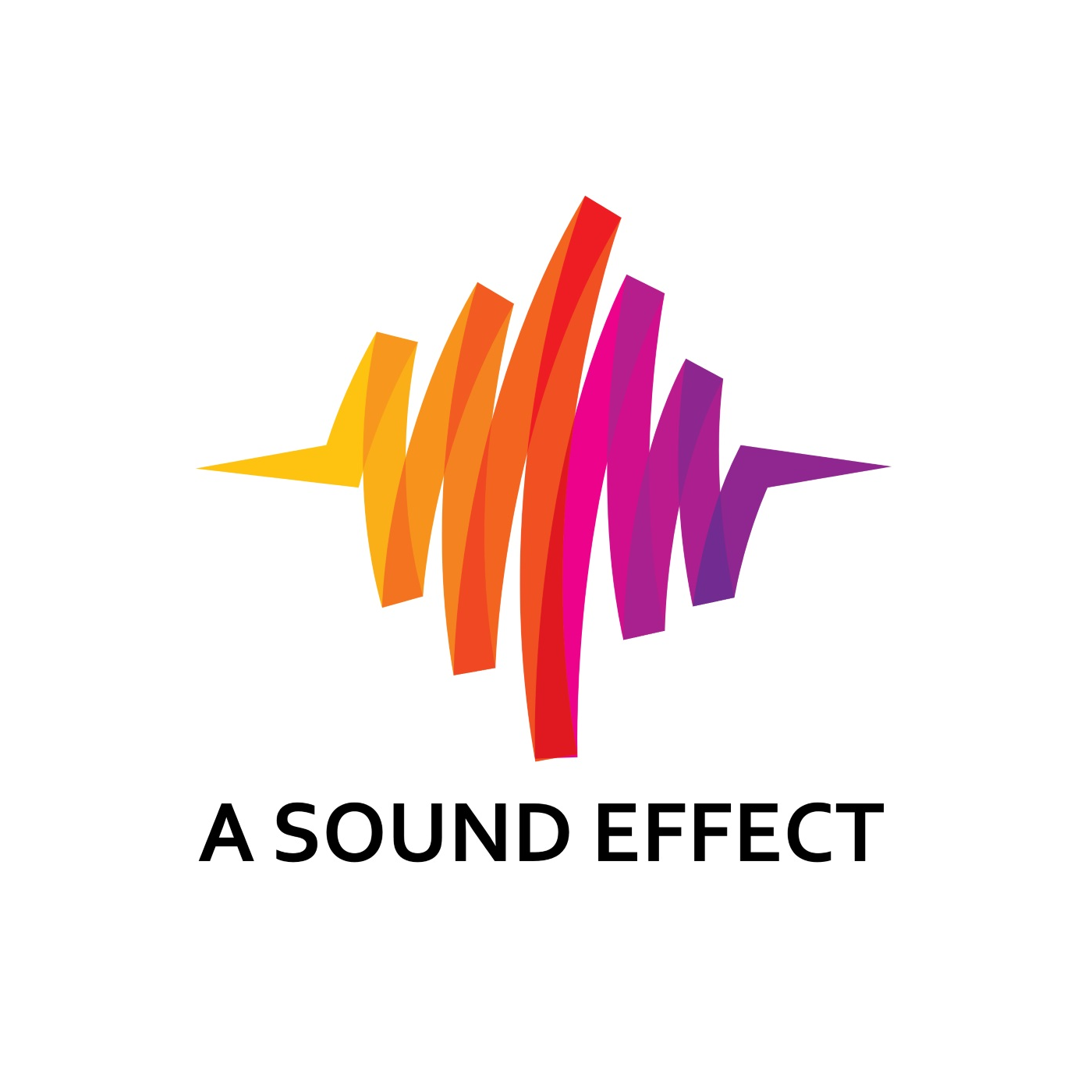 pod|fanatic | Podcast: The A Sound Effect Podcast