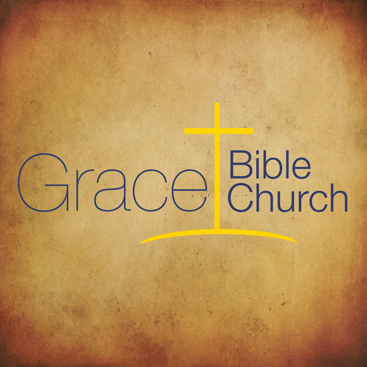 Grace Bible Church - Las Cruces