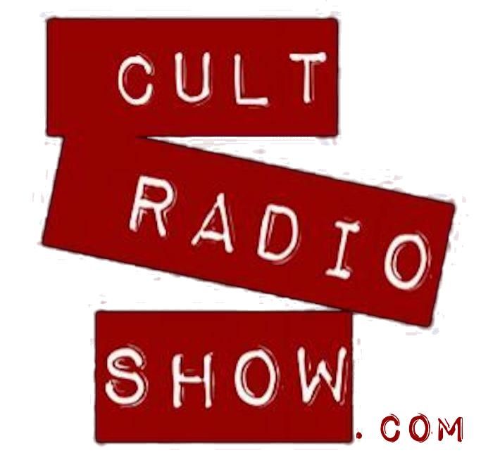 Cult Radio Show