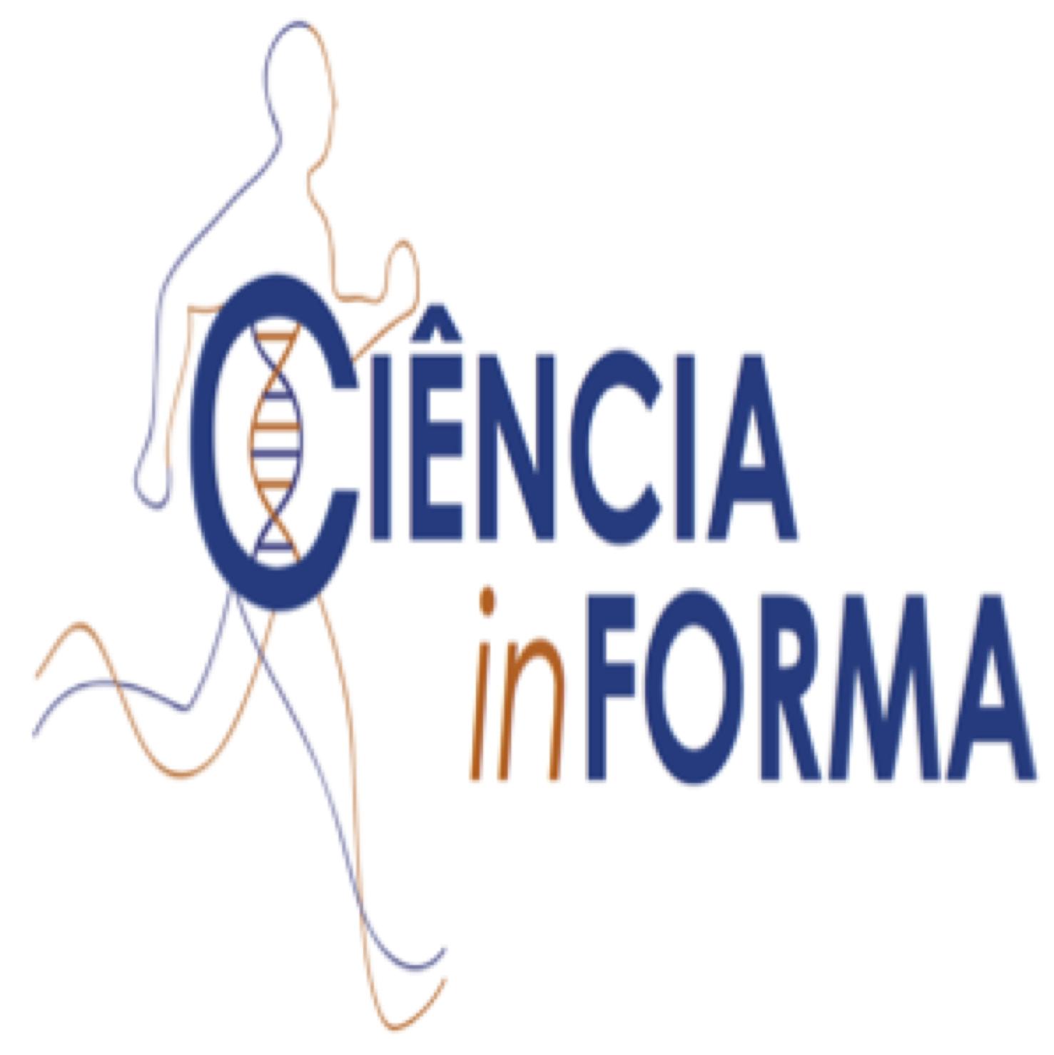 Ciência InForma