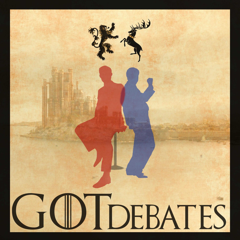 GOT Debates
