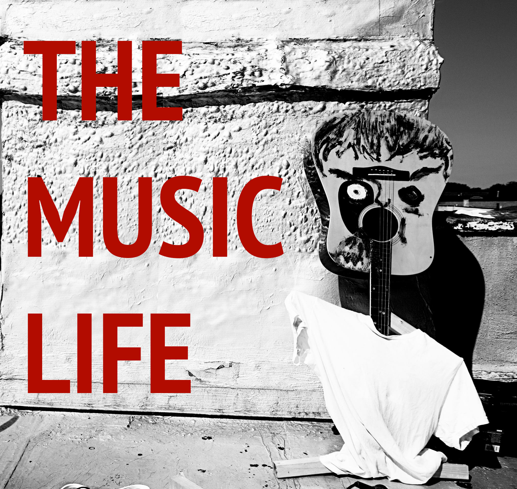 The Music Life