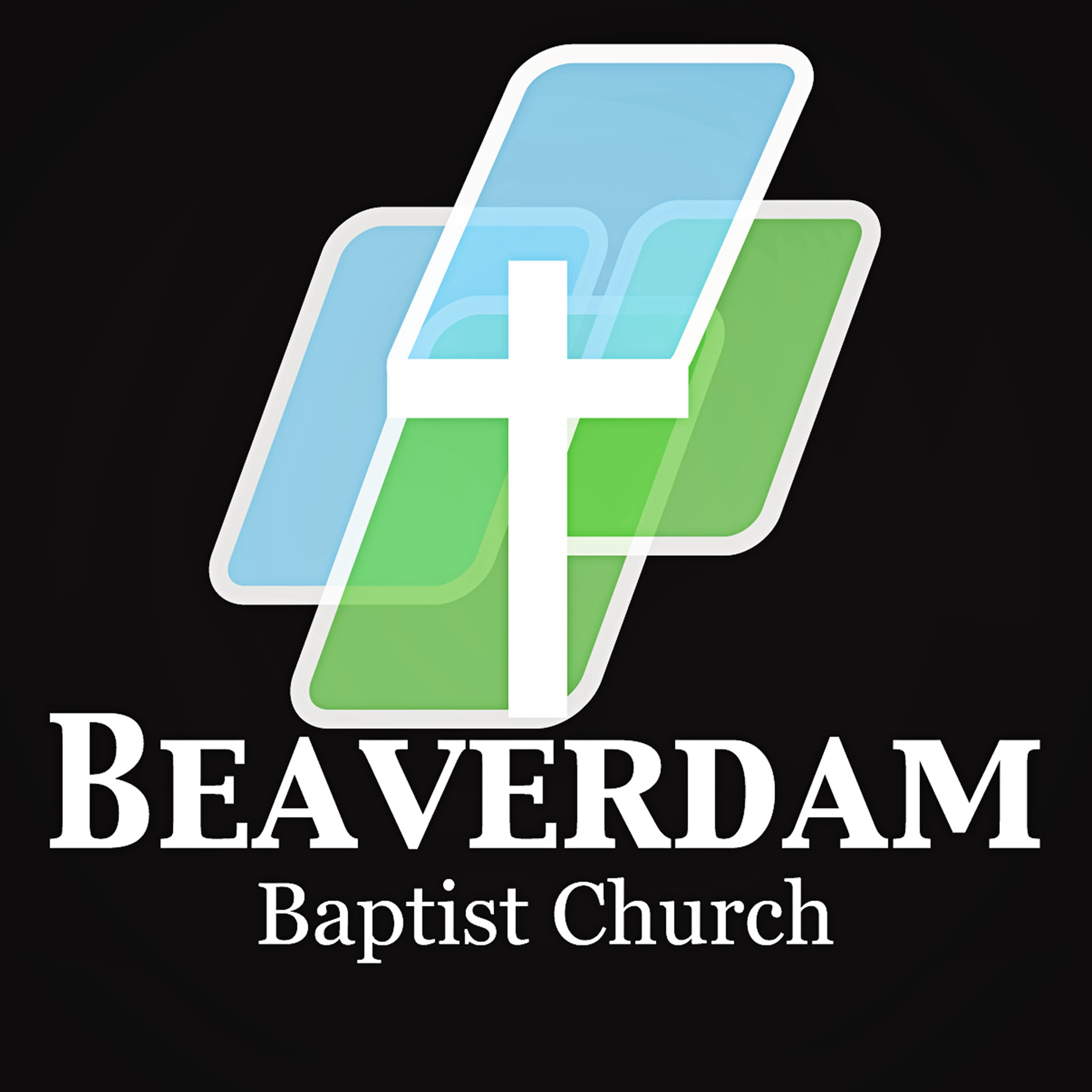 Beaverdam Podcasts