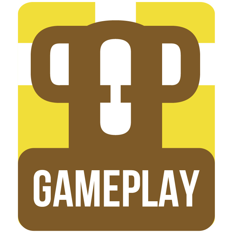 GamePlayMonkeys