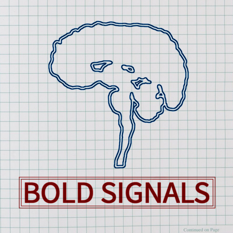 Bold Signals