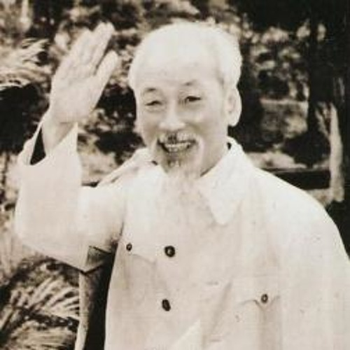 a biography of ho chi minh essay Only in part, however, is ho chi minh: a life a biography of ho chi minh -- a/k/a, among others, nguyen sinh cong, nguyen tat thanh, and nguyen ai quoc.