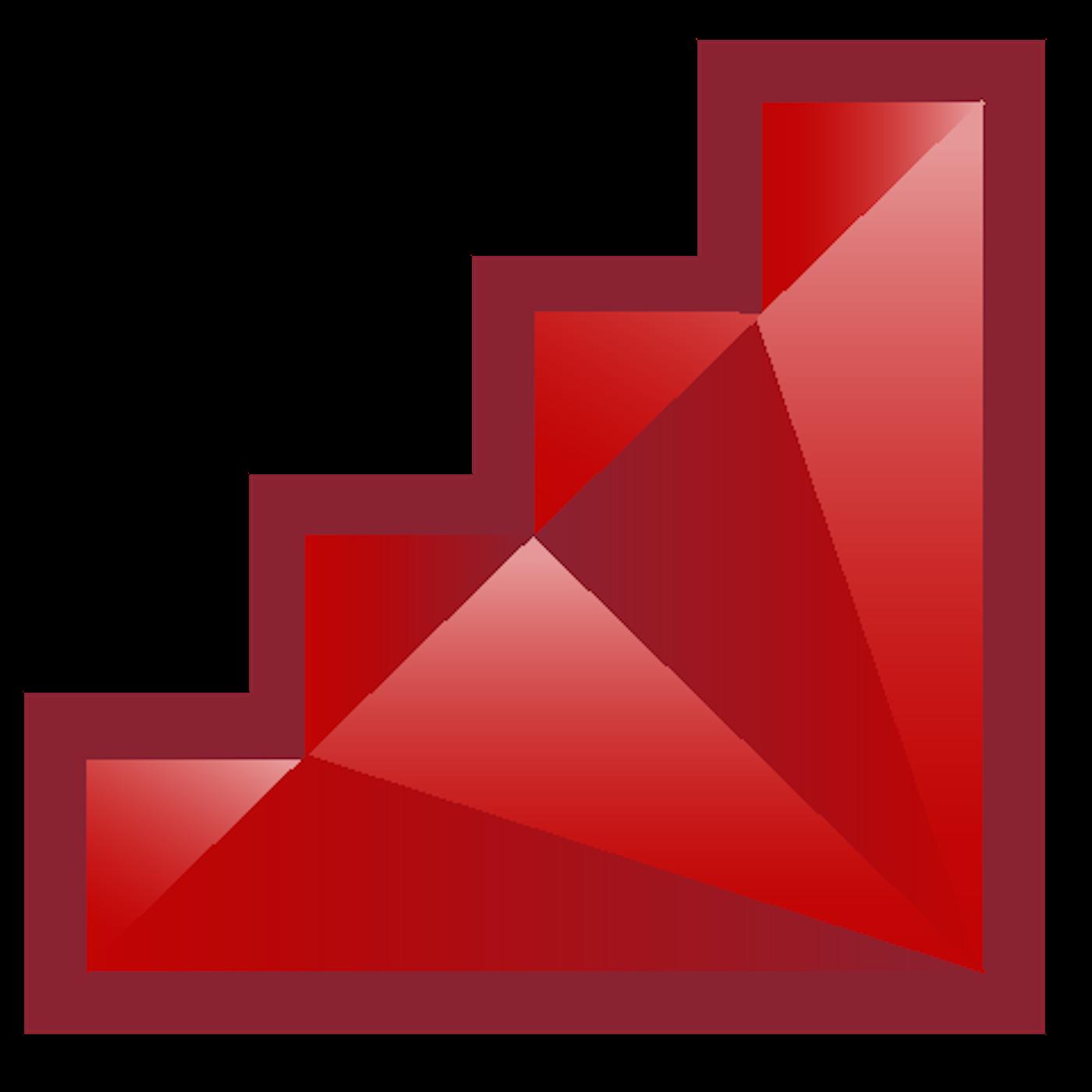 RubySteps Podcast