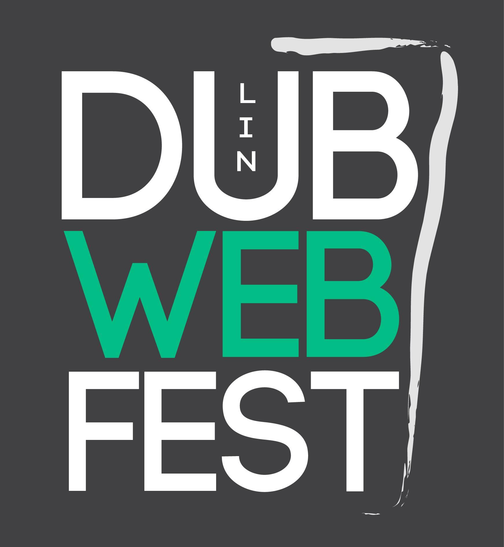 Dub Web Fest Show