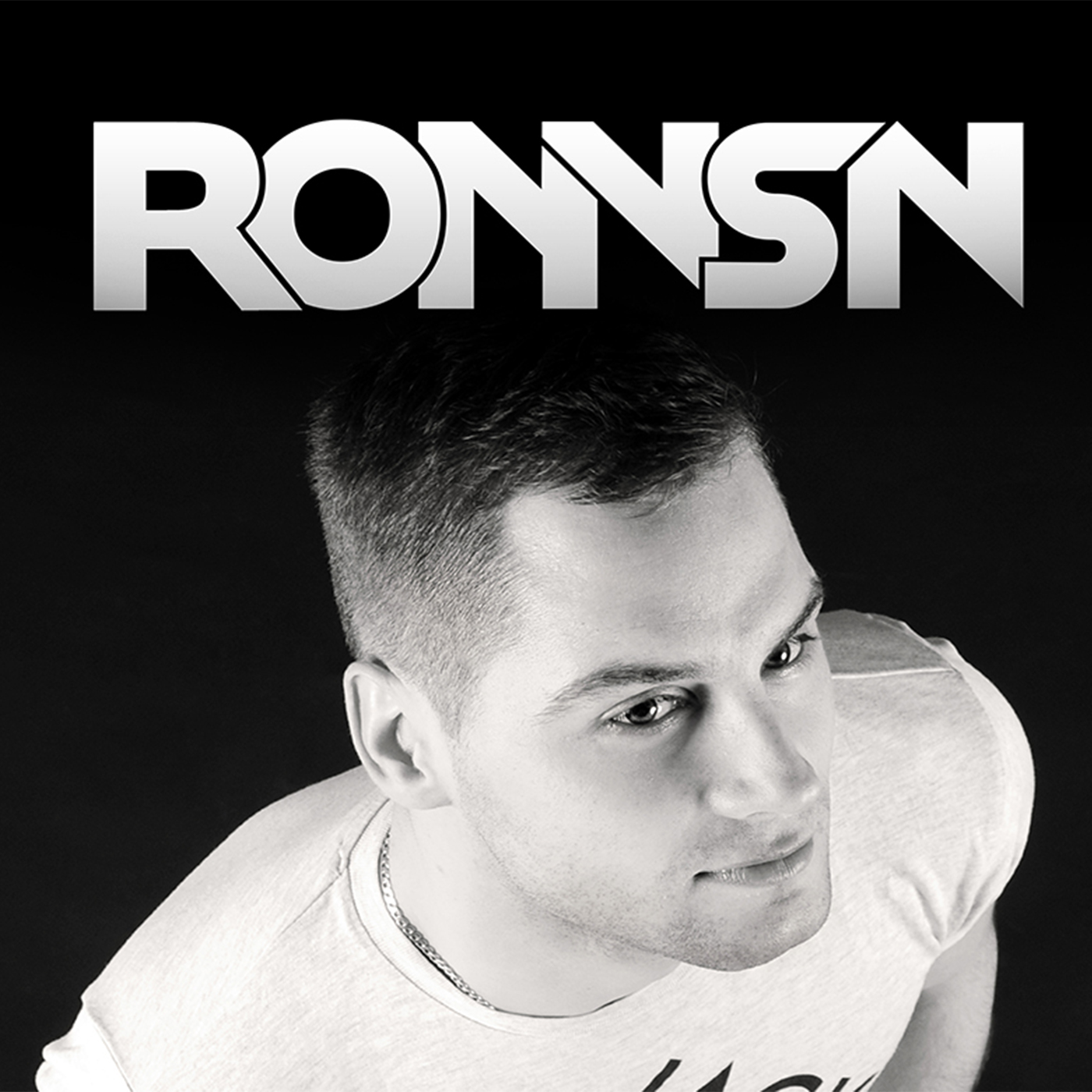RONNSN | TRUMP IT UP RADIO