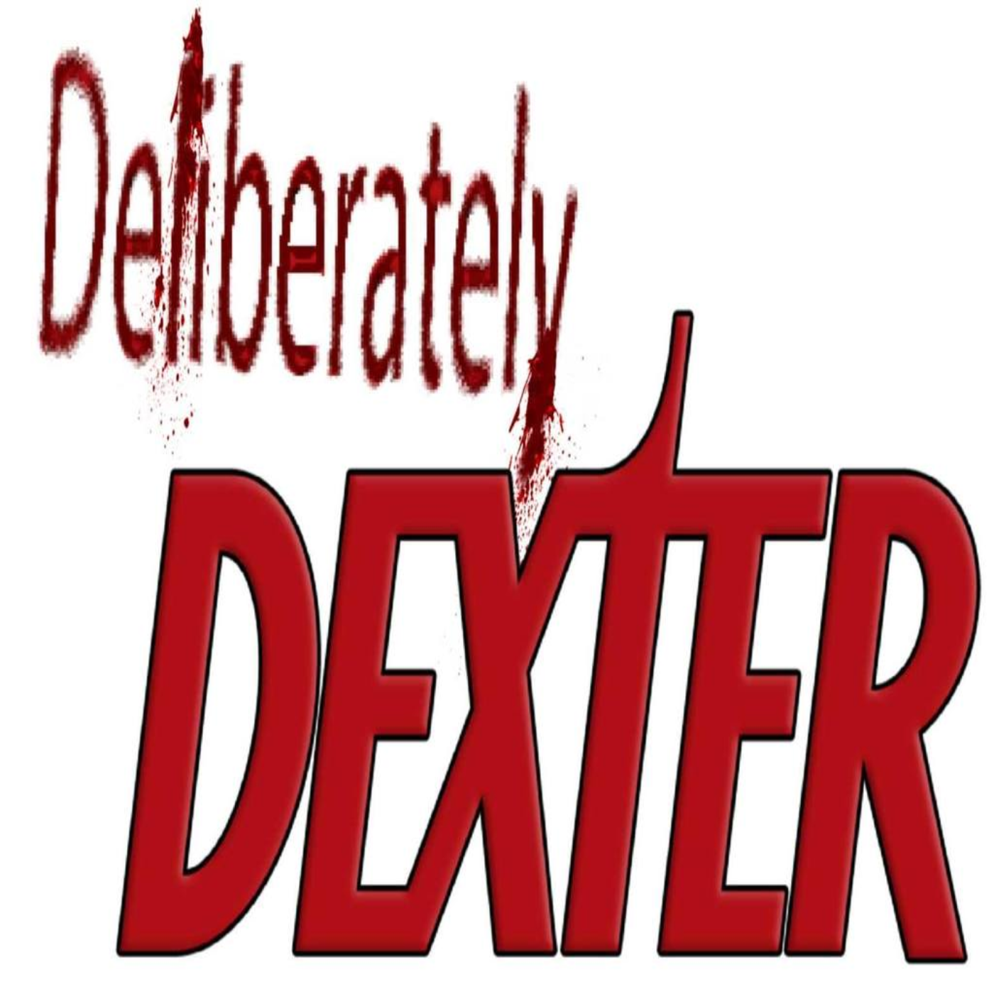 Deliberately Dexter
