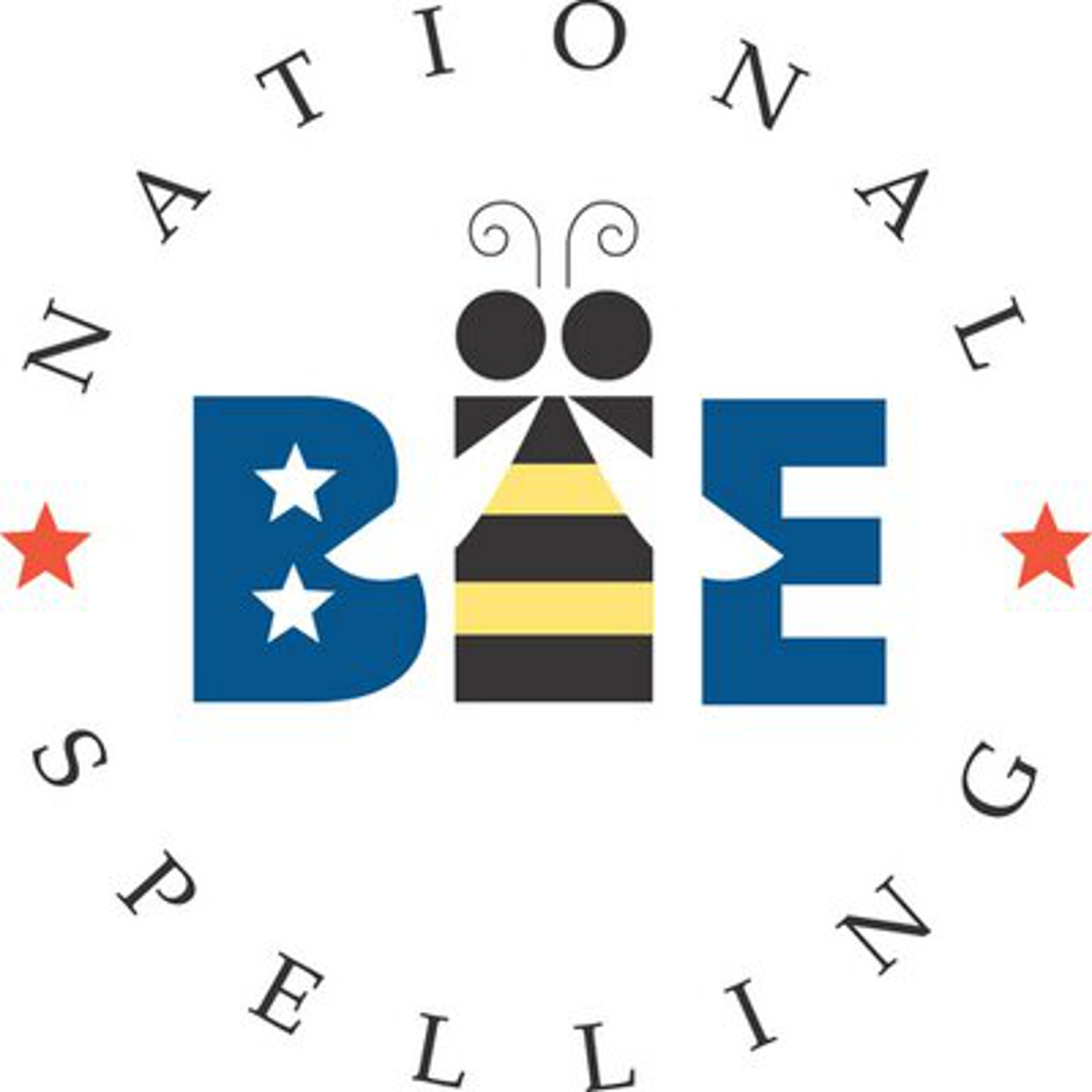 Scripps National Spelling Bee Podcast
