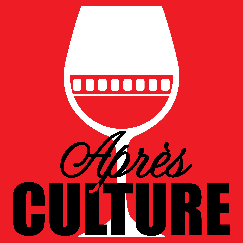Apres Culture