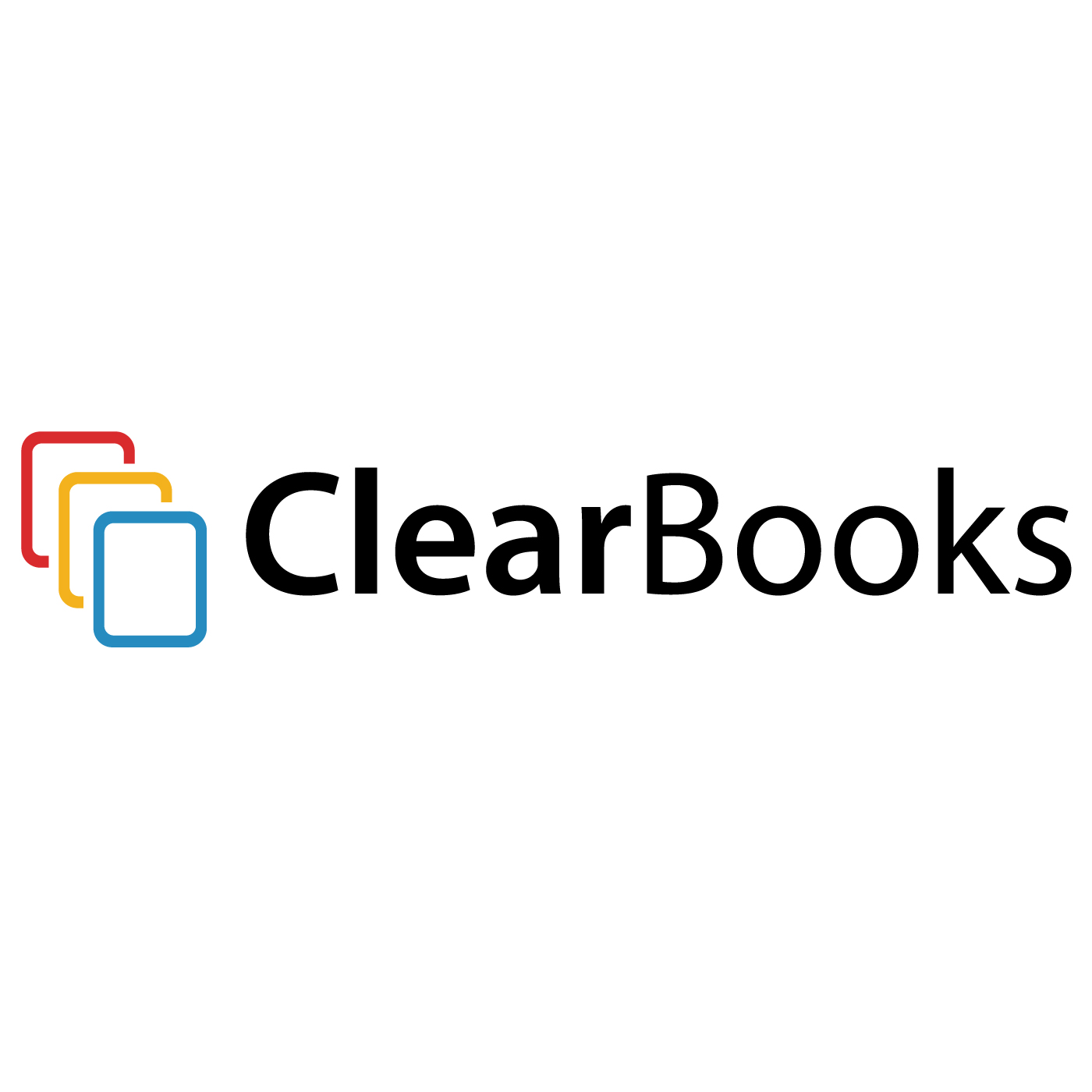 Clear Books Podcast