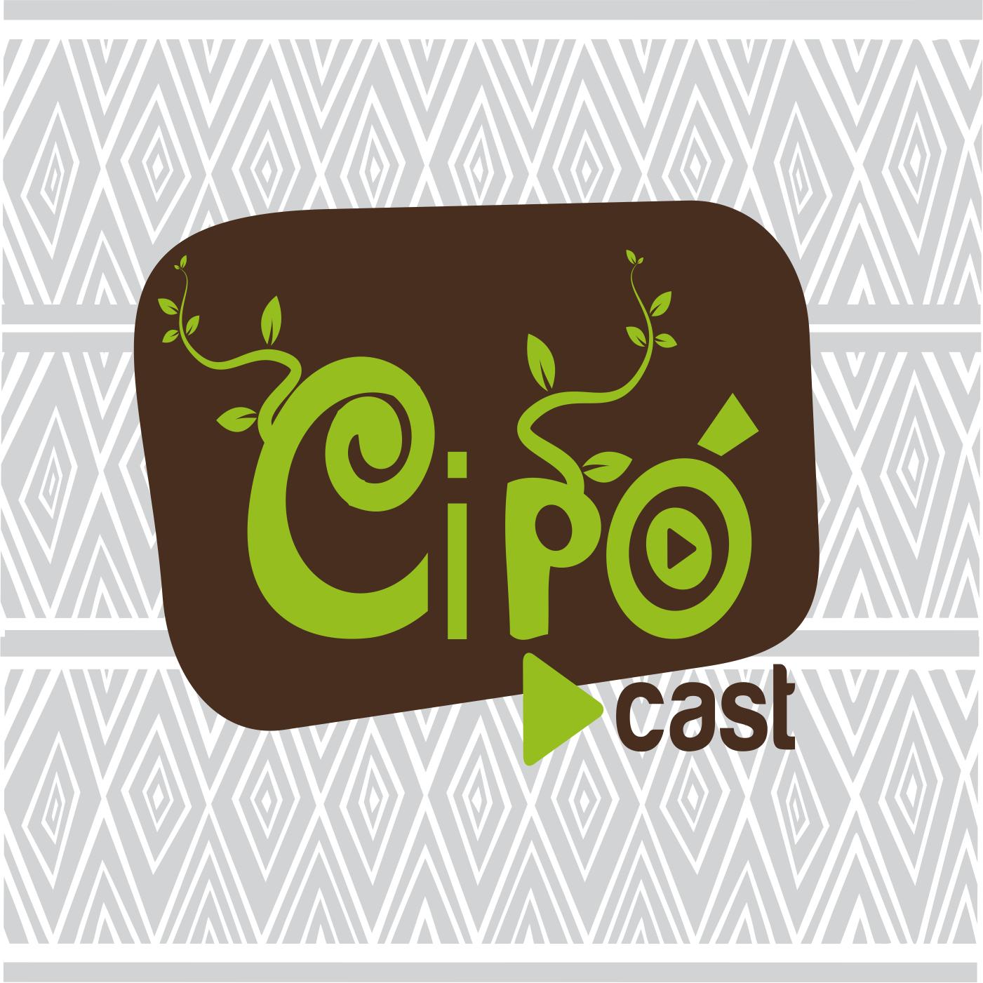 CIPOCAST