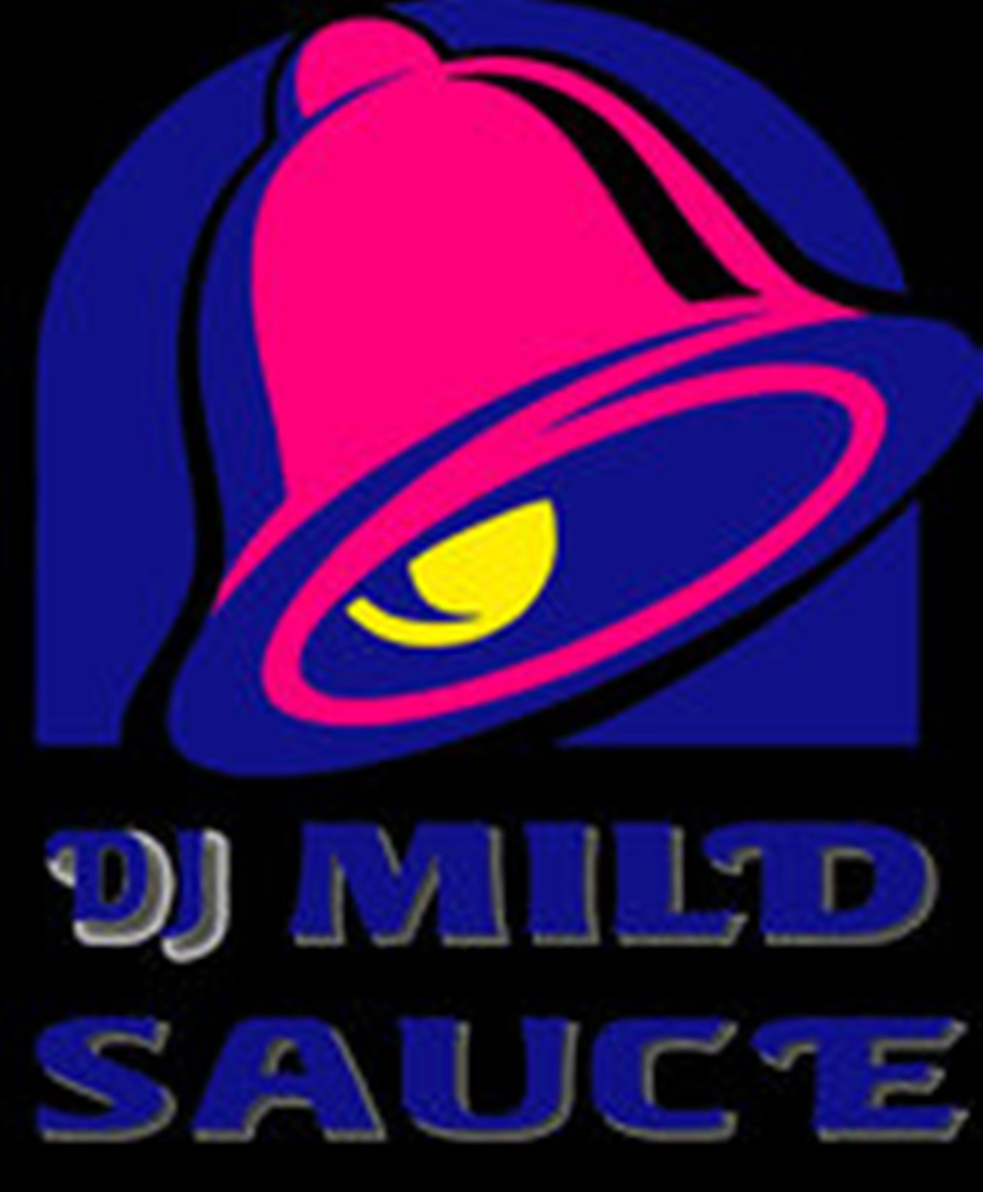 MILDSAUCE COMEDY PODCAST