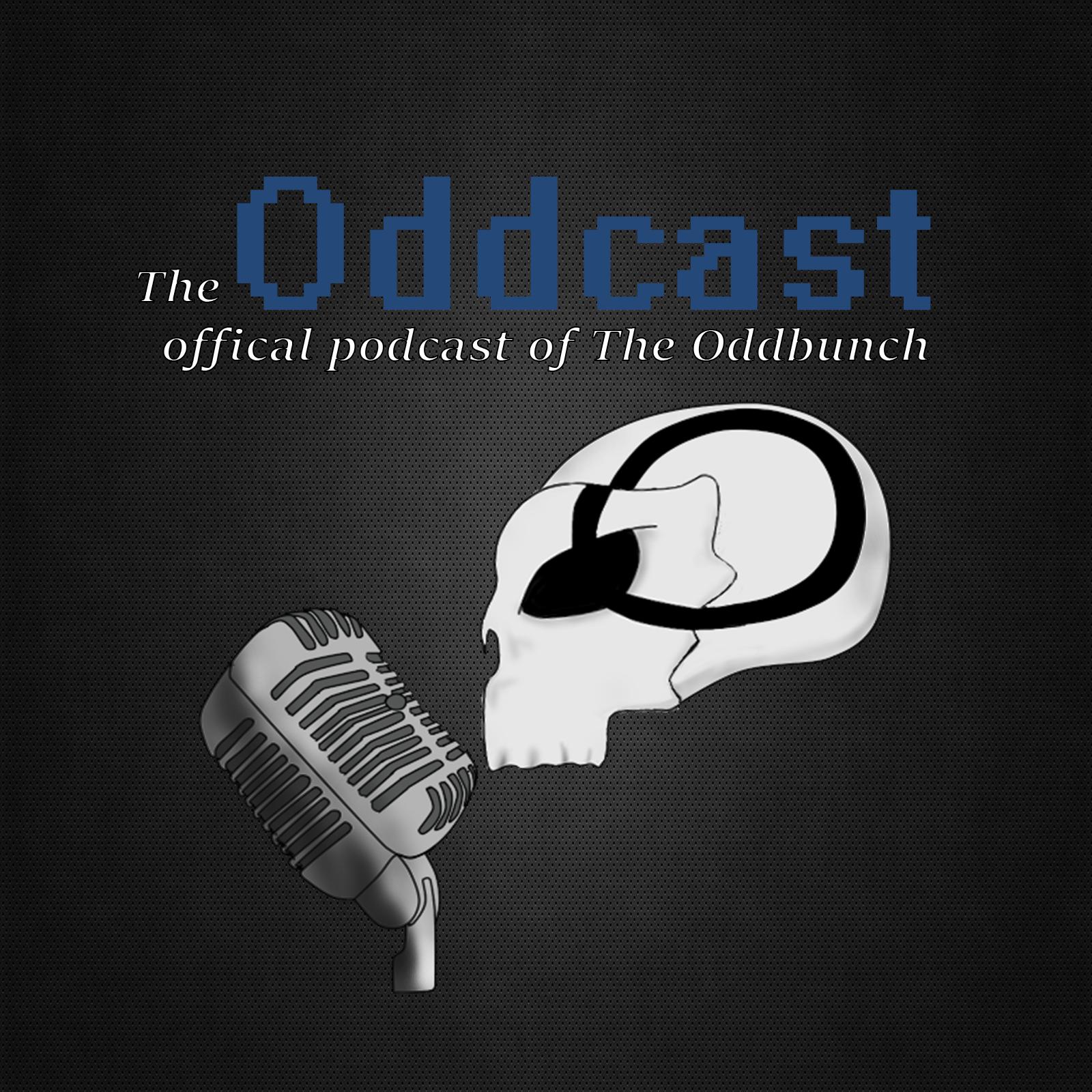 Oddcast