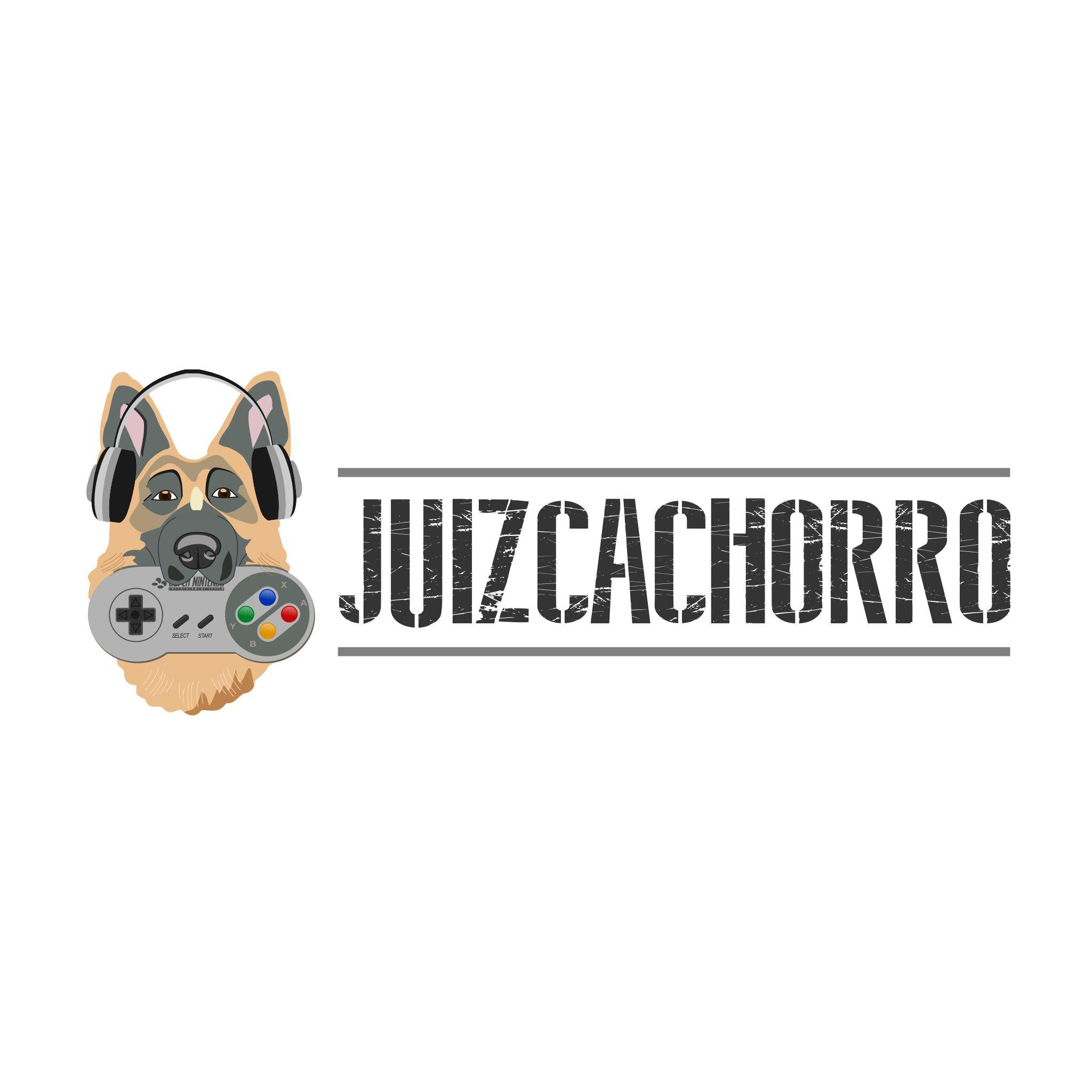 Juiz Cachorro