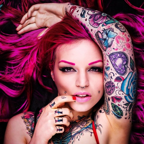 Tattoo singles dating site