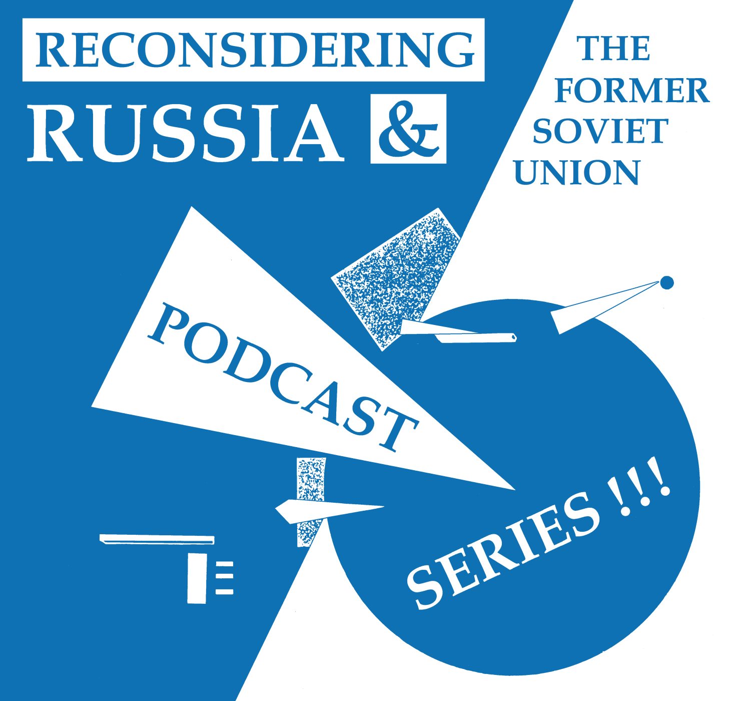Reconsidering Russia