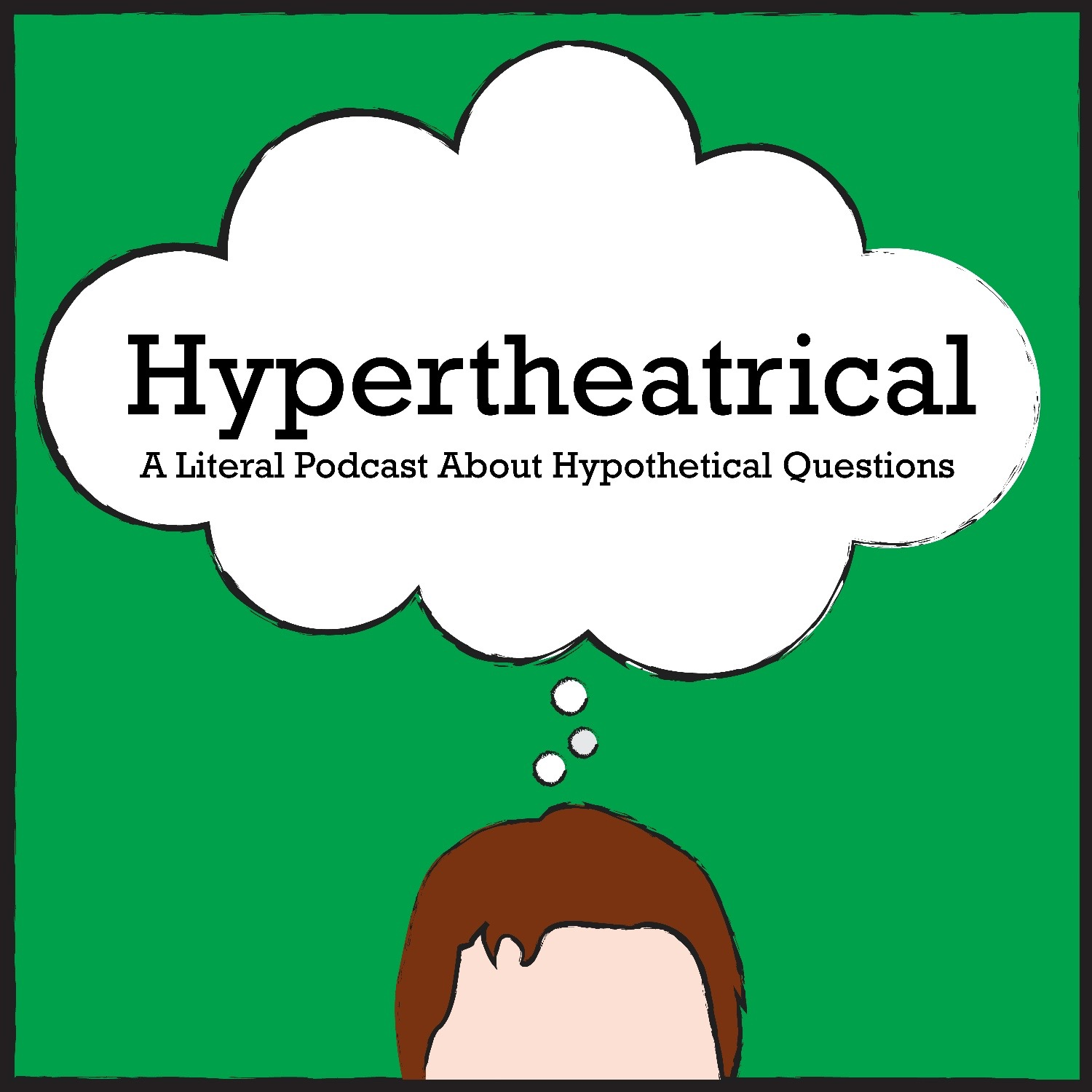 Hypertheatrical