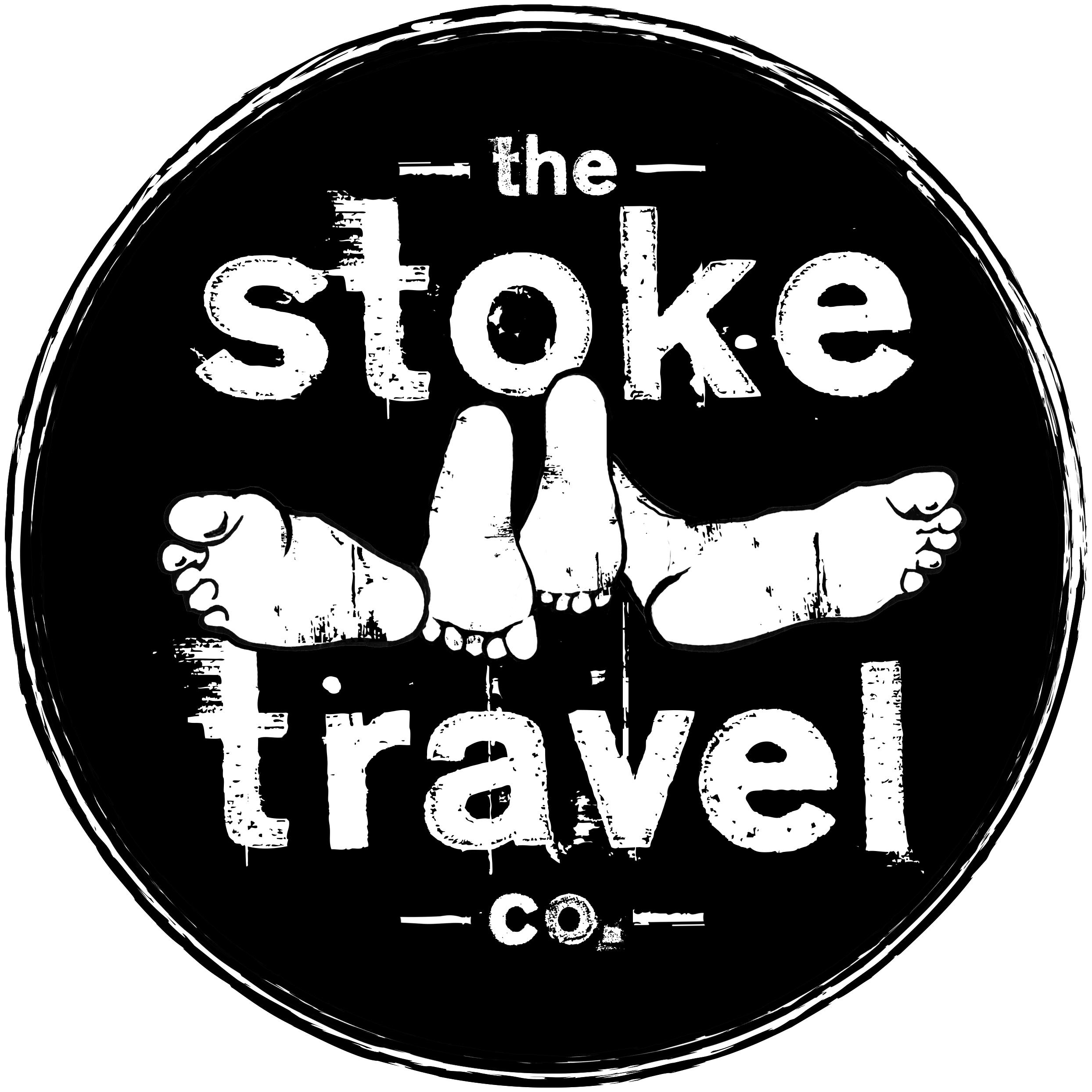 StokeTravel