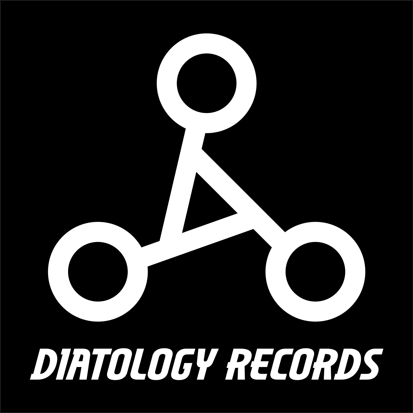 Diatology Records