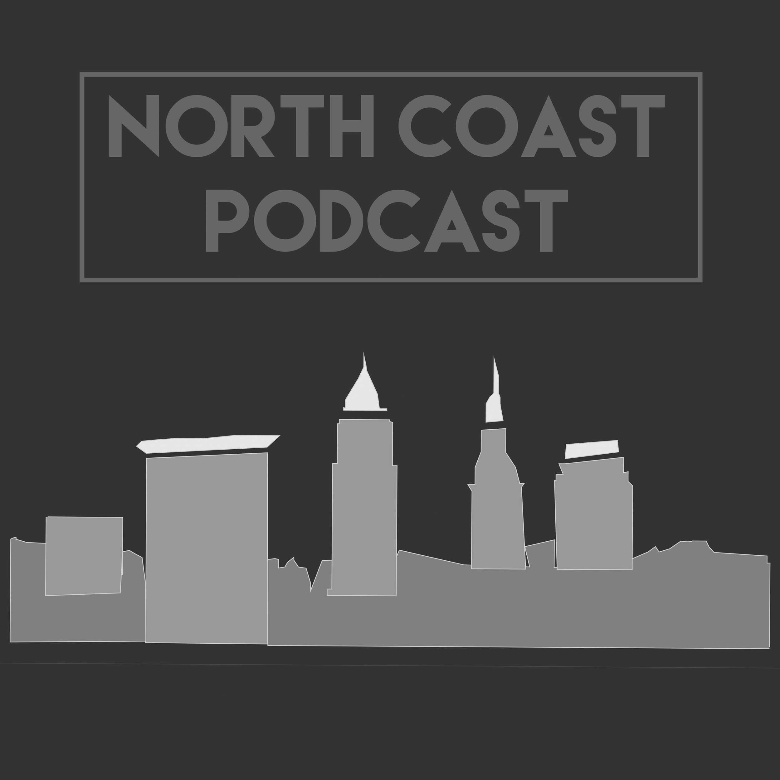 North Coast Podcast