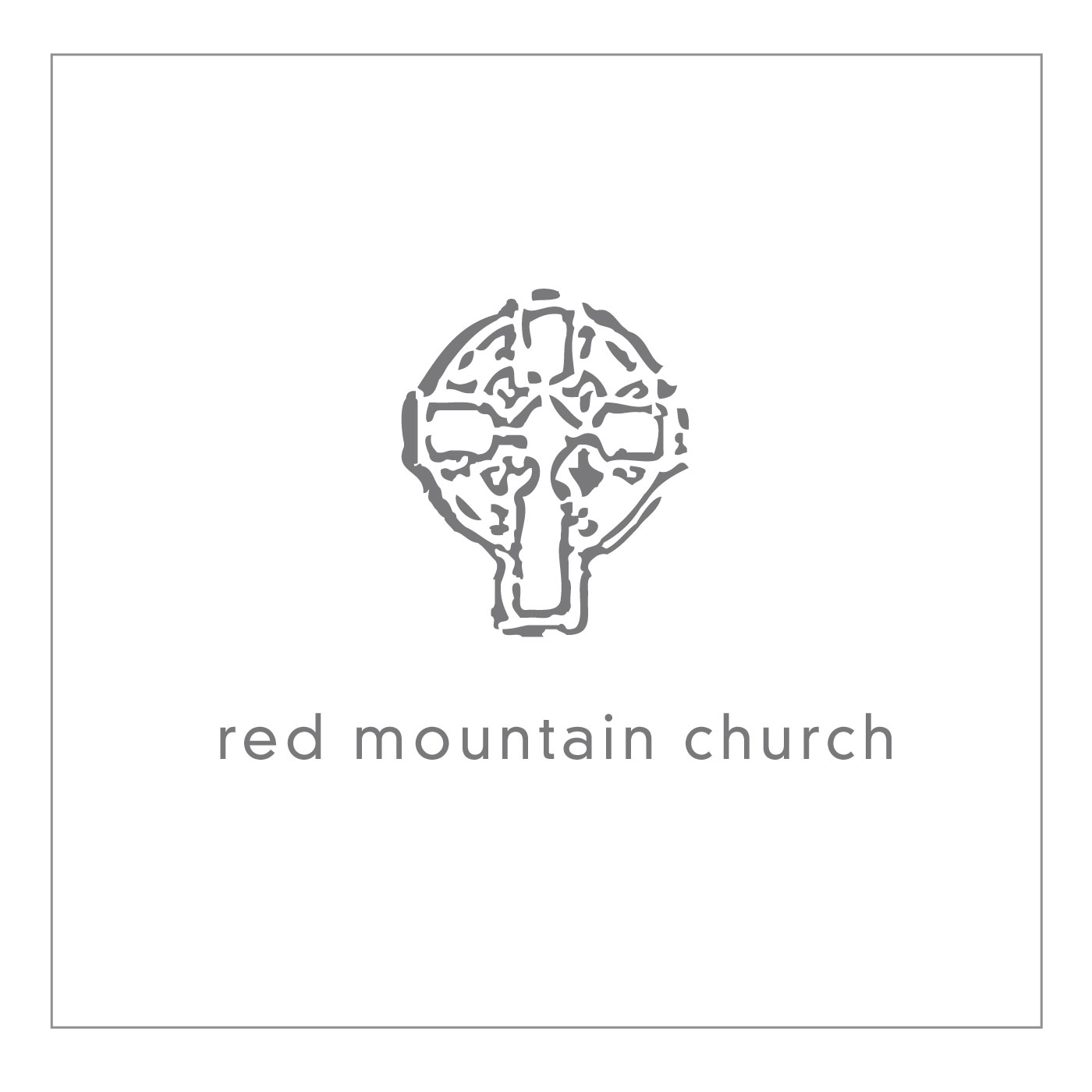 Red Mountain Church Sermons