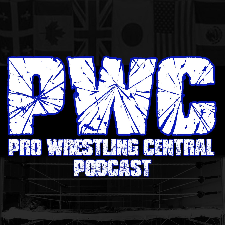 Pro Wrestling Central