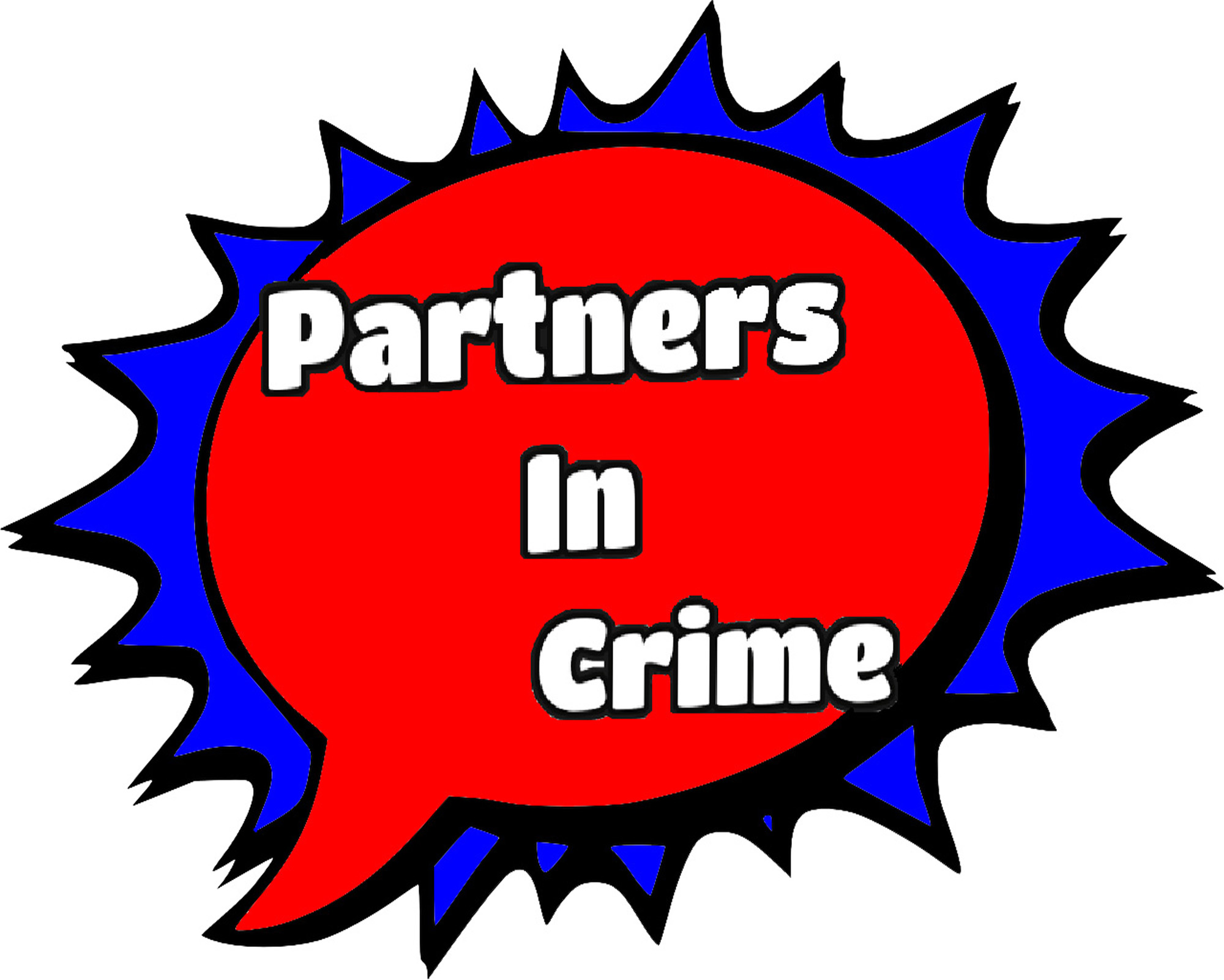 Partners in Crime Podcast