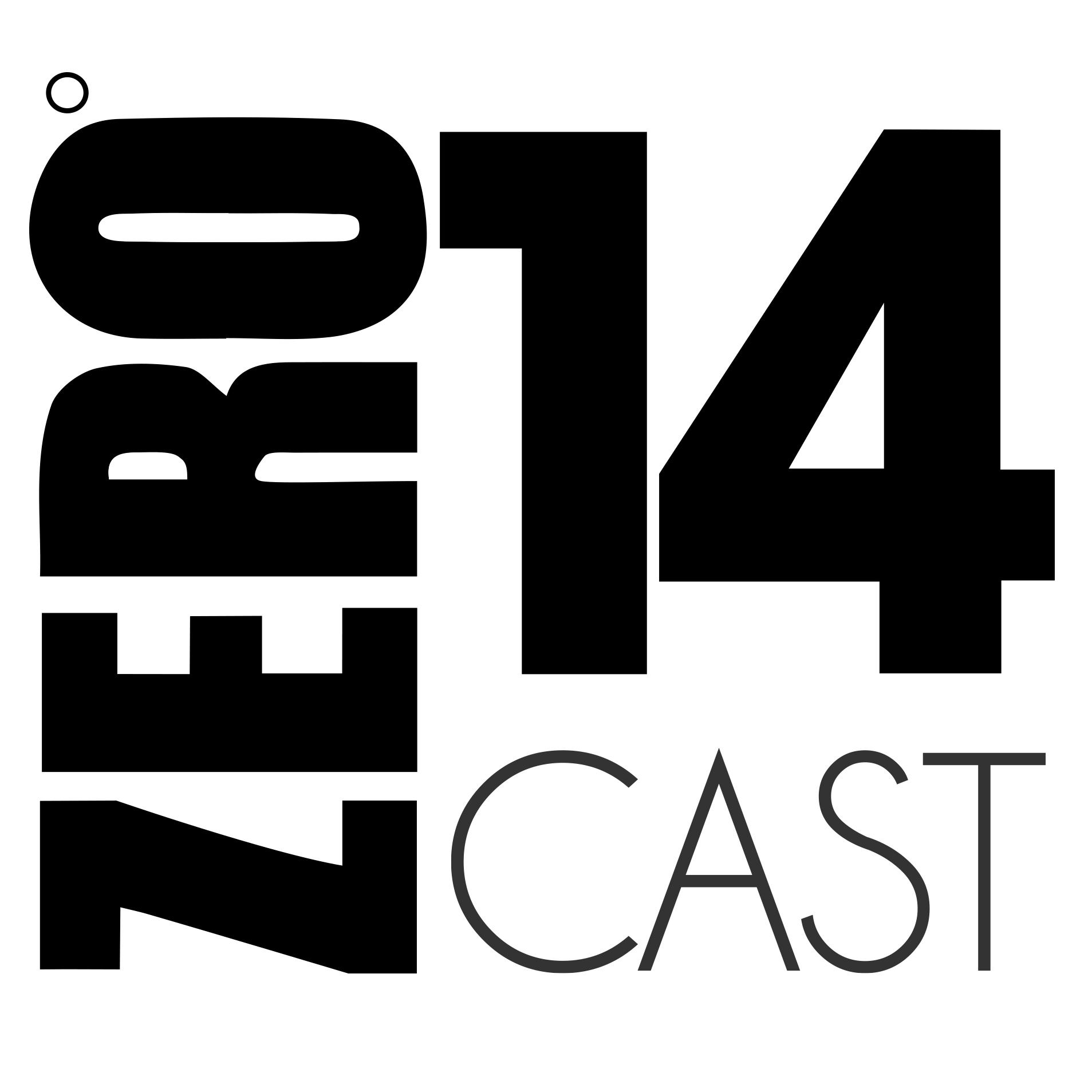 Zero14cast
