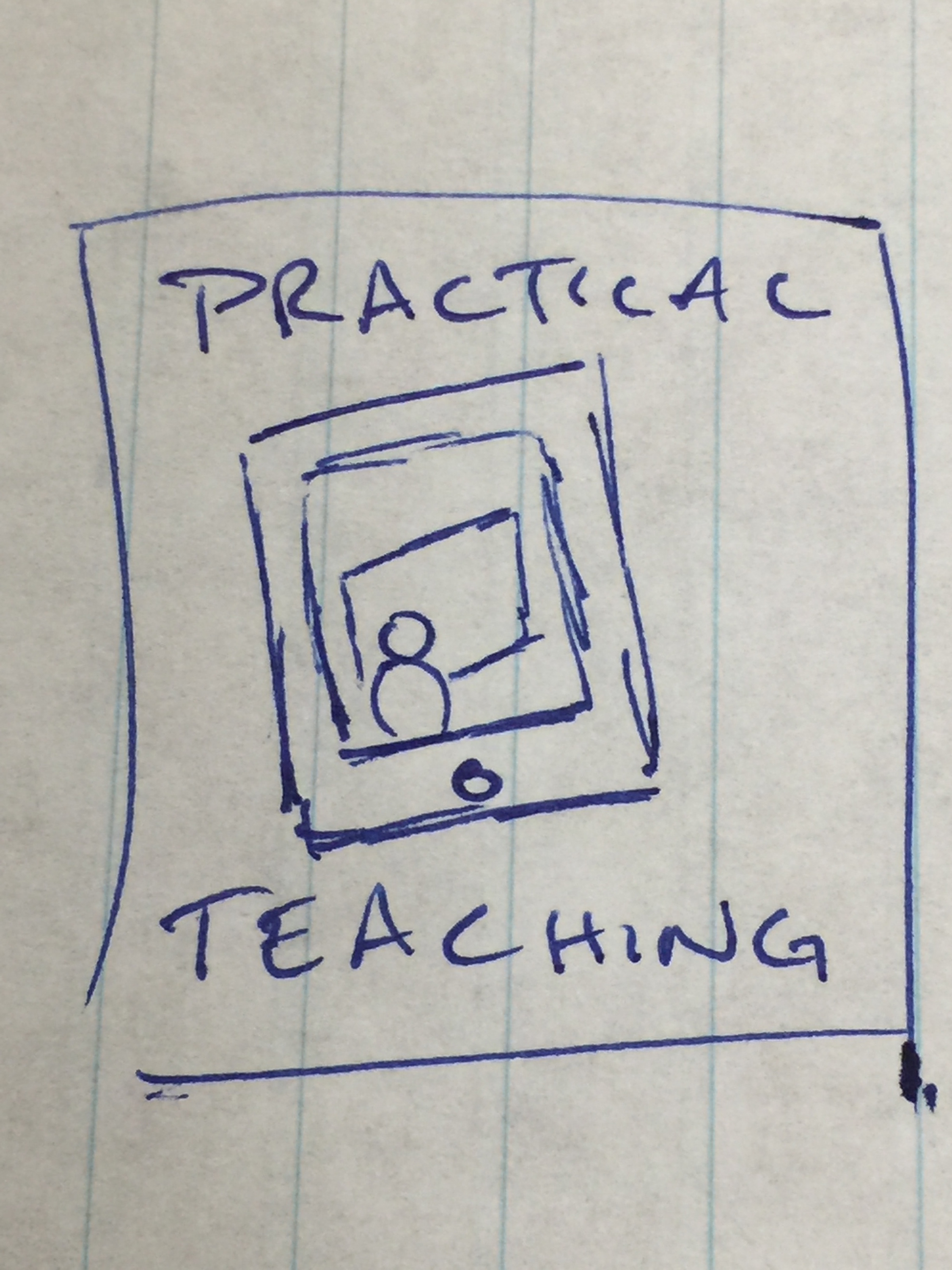 Practical Teaching