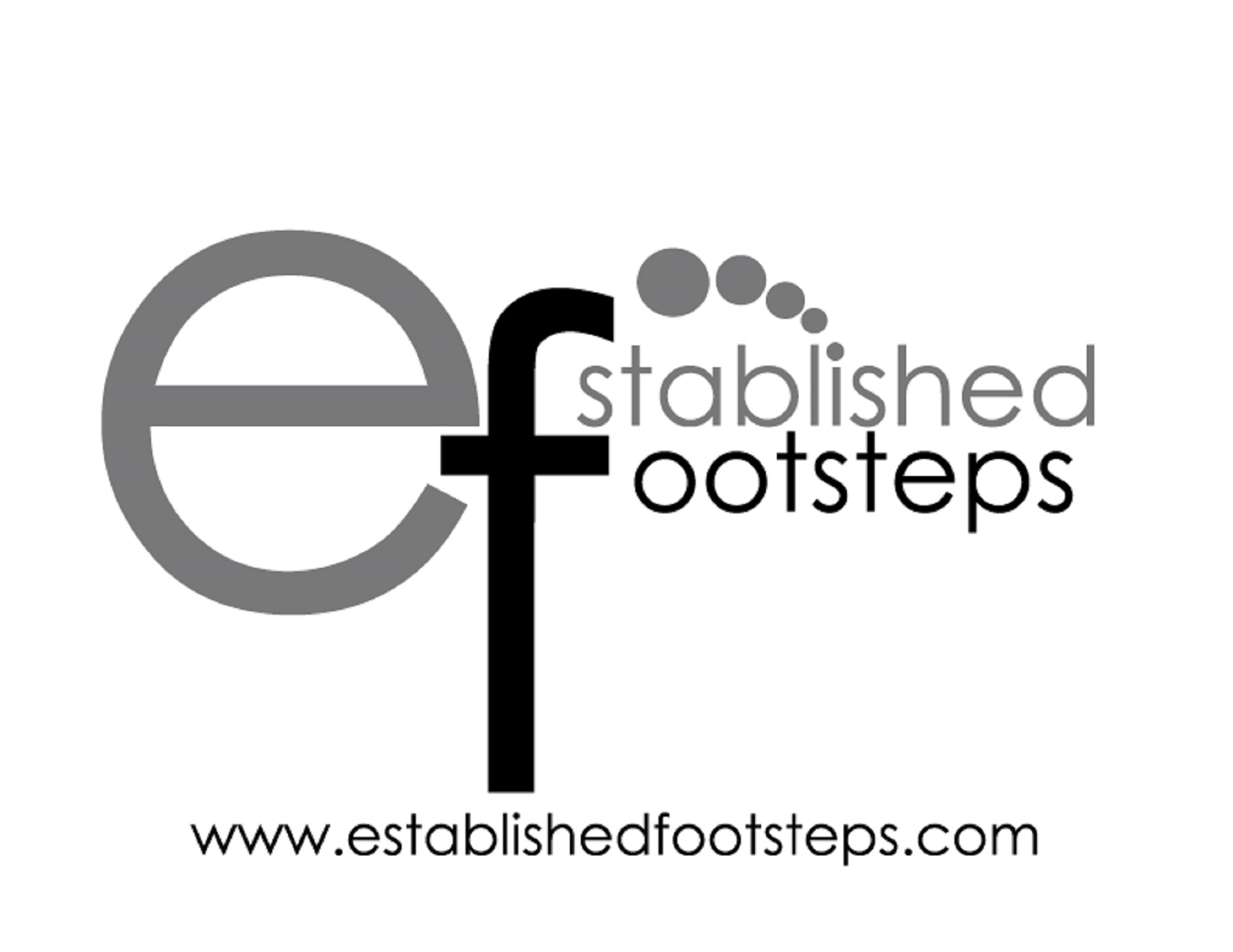 Established Footsteps