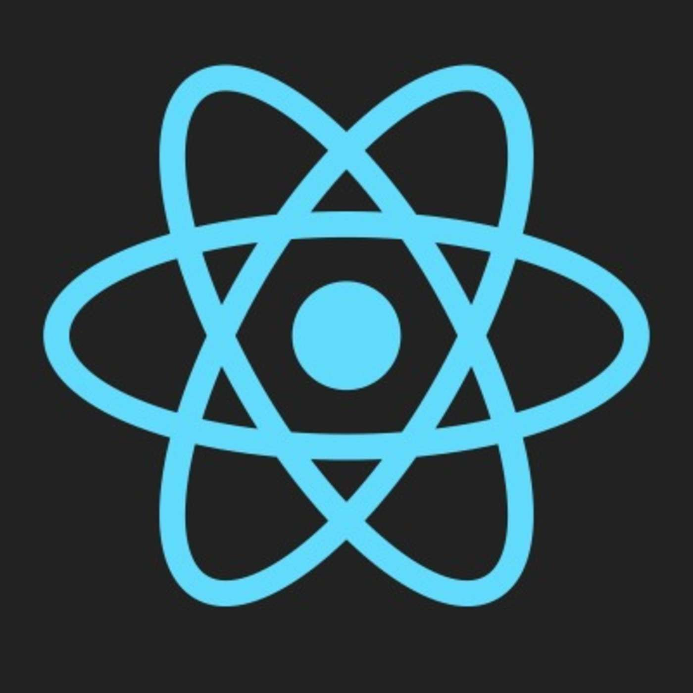 ReactNativos Podcast